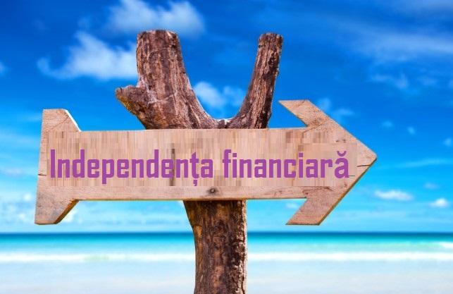 independența financiară ce este 24 Opțiuni Opțiuni binare Recenzii