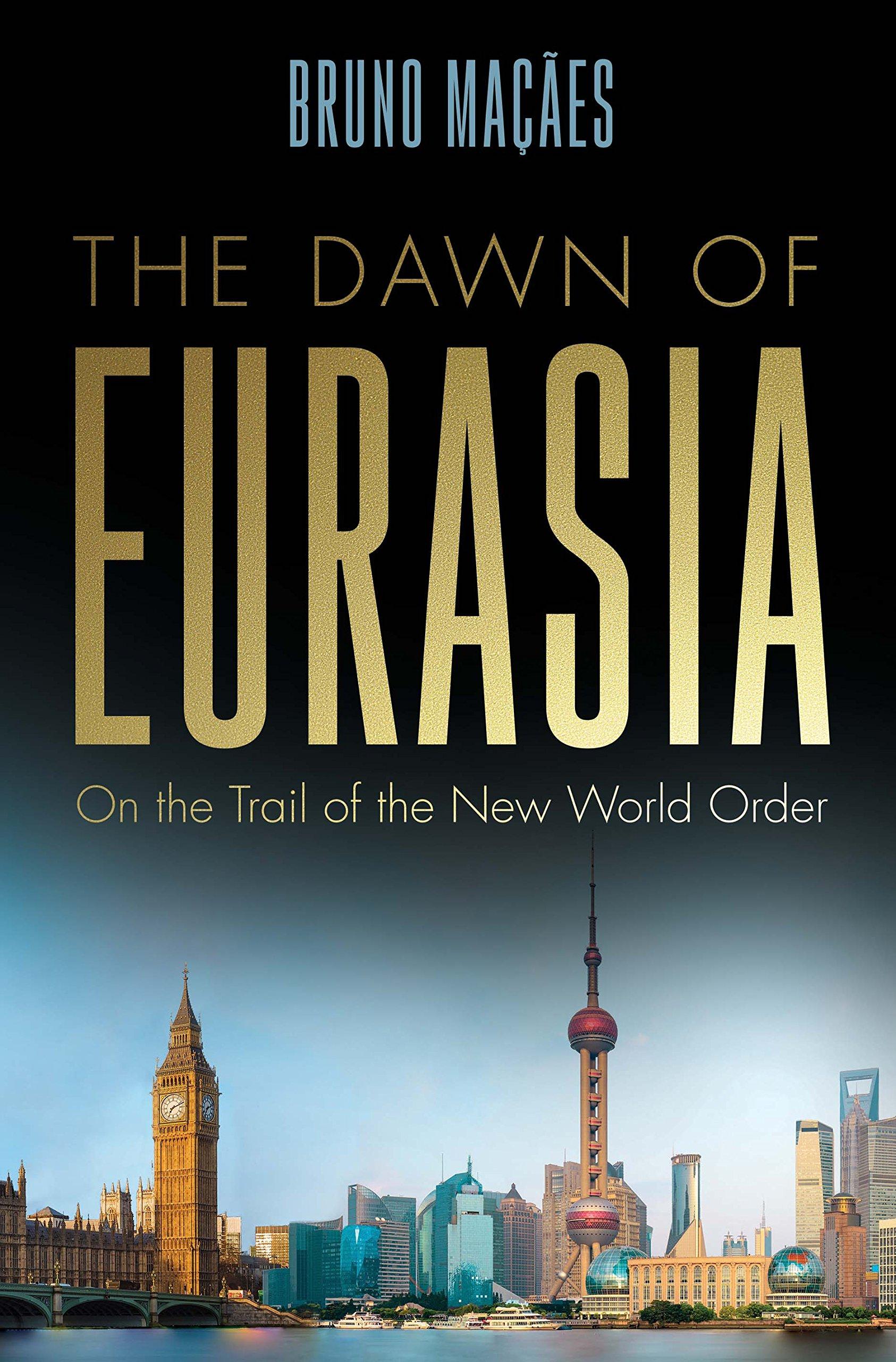 Eurasia Trading LLC cum și pe ce să faci bani rapid