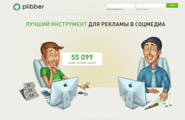 venituri suplimentare câștiguri online