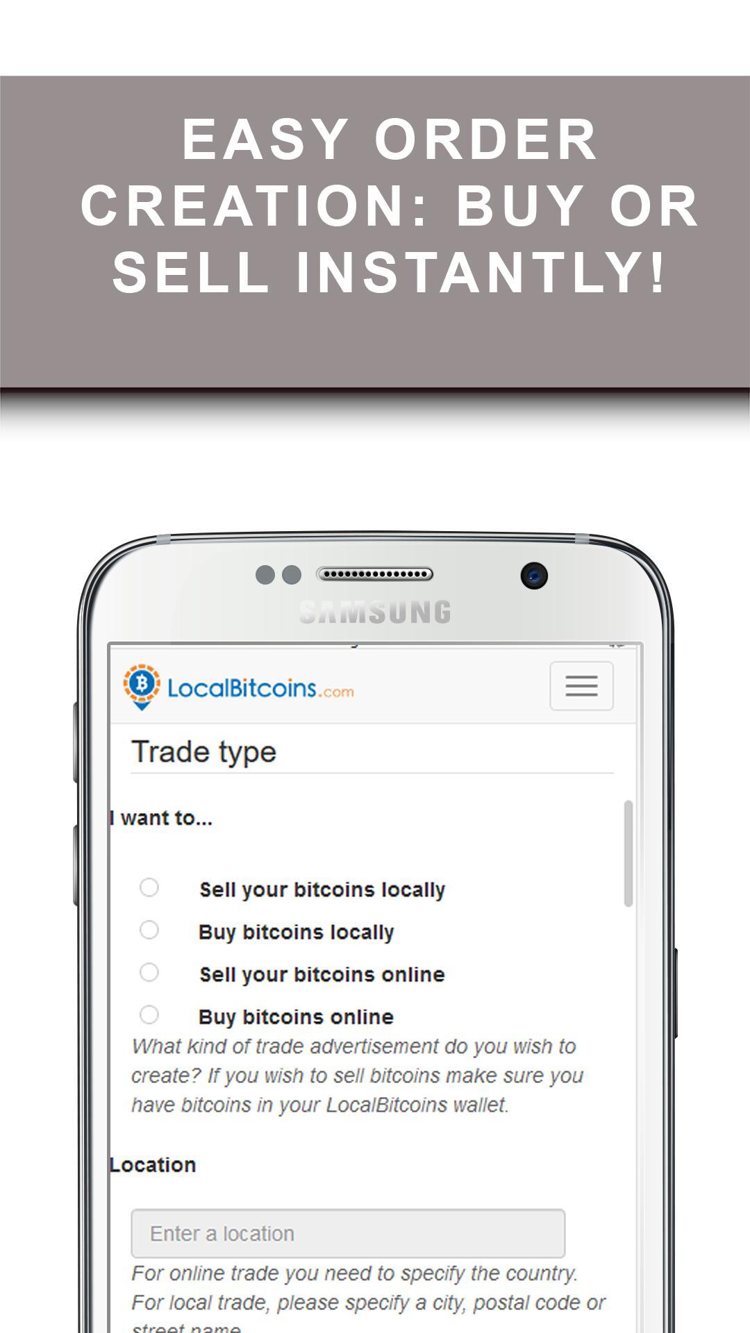 localbitcoins net oficial faceți bani pe Internet și nu ardeți 100