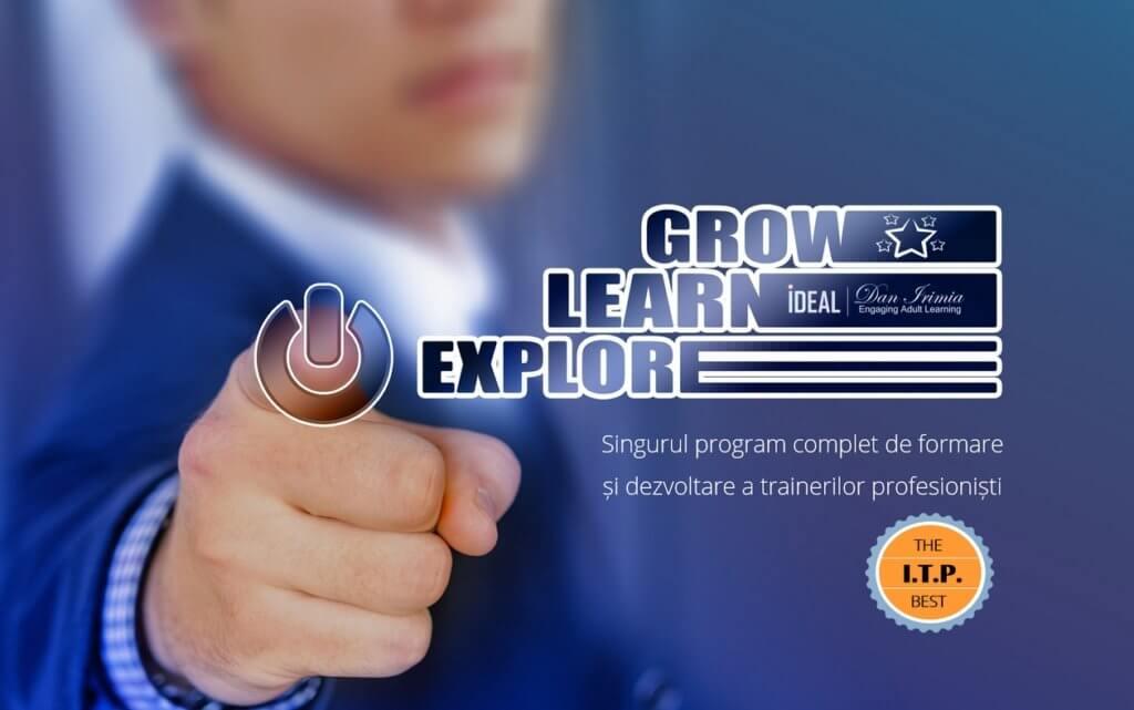 curs complet pentru profesioniști în opțiuni câștigurile vktaret pe Internet