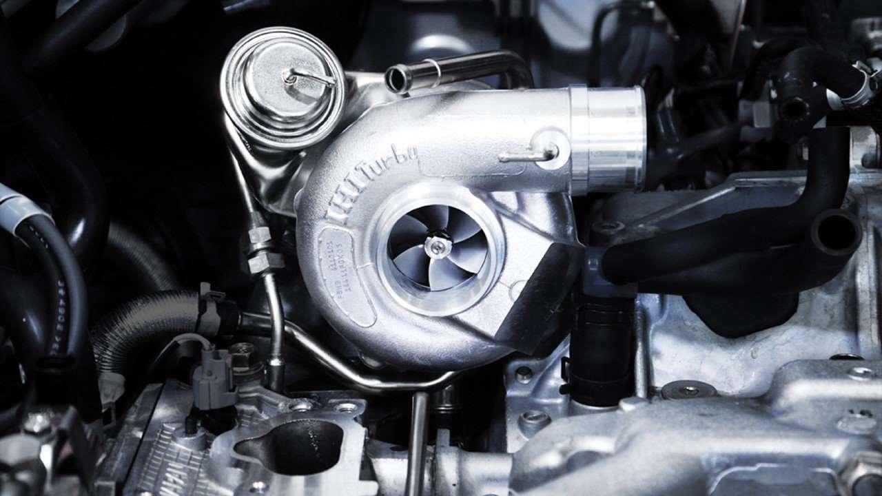 ce este opțiunile turbo câștigurile la distanță în dolari