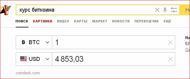 este posibil să câștigi bani pe rata bitcoin opțiune și diferență directă