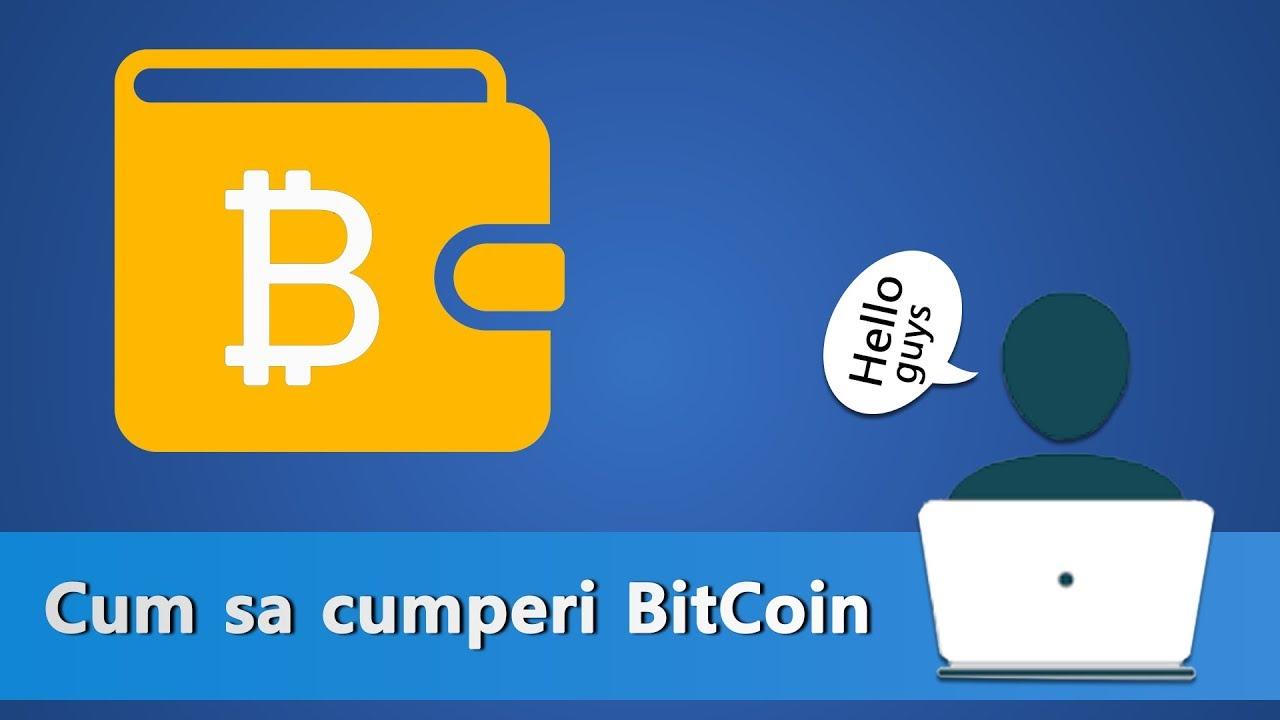 este posibil să retragi bani de la bitcoins bitcoin unde să câștigi qiwi
