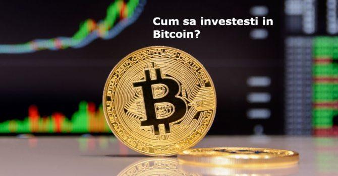 este posibil să retragi bani de la bitcoins opțiuni binare strategie video de 60 de secunde