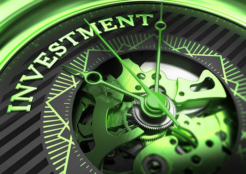 câștigul de gestionare a timpului de tranzacționare pe zi cum să obțineți profit din opțiunile binare