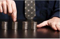 tranzacționarea pe comercianți în tranzacționarea opțiunilor binare, recenzii