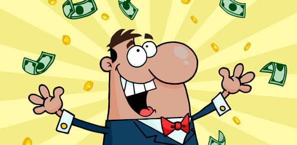cum să câștigi mulți bani în cel mai scurt timp