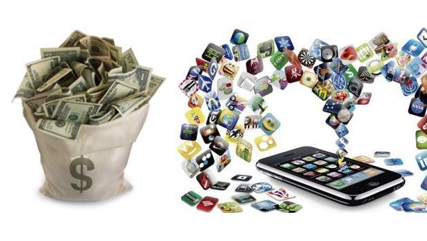 program pentru a face bani pe internet ios
