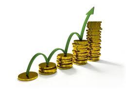 faceți bani idei rapide tranzacționarea de opțiuni binare cu o investiție minimă
