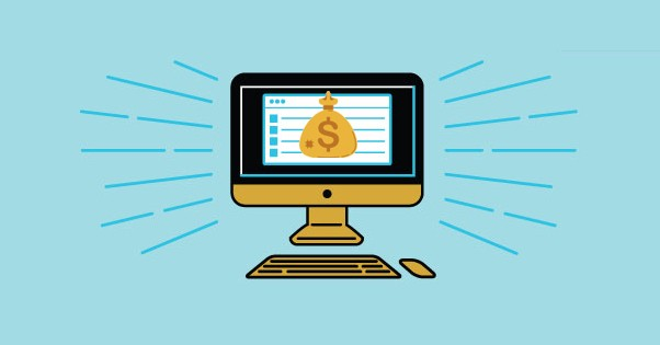 faceți bani online fără contribuții
