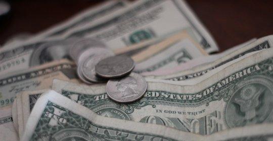 faceți bani pentru afacerea dvs. centre de tranzacționare deschise
