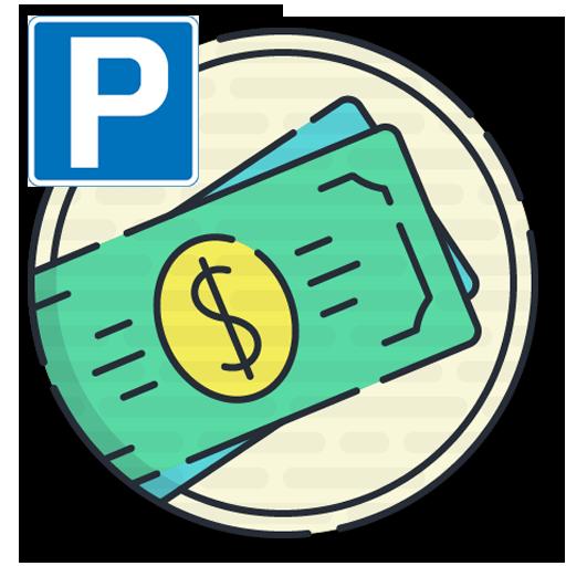Cum să Faci Bani (ușor și rapid): 56 idei de Câștig +9 site-uri care plătesc, Navigare în articole