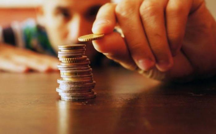 faceți rune de bani idei pentru a câștiga mulți bani