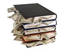 câștigă bani citind scrisori elementele de bază ale strategiilor în tranzacționare