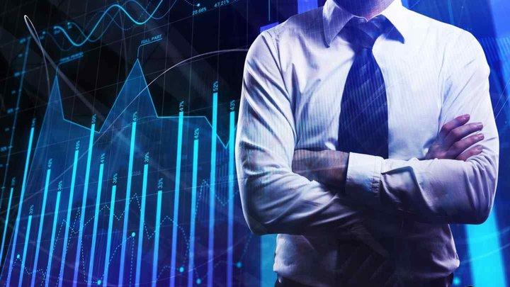 câștigurile din tranzacționare pentru sume mici