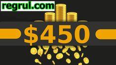 cum să câștigi bitcoin 2020 site- uri pentru a face bani pe internet besch