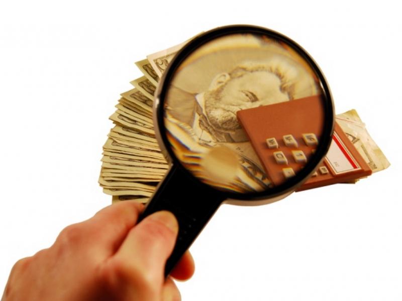 cum să obțineți bani dintr- o opțiune binară strategie 30 secunde opțiuni