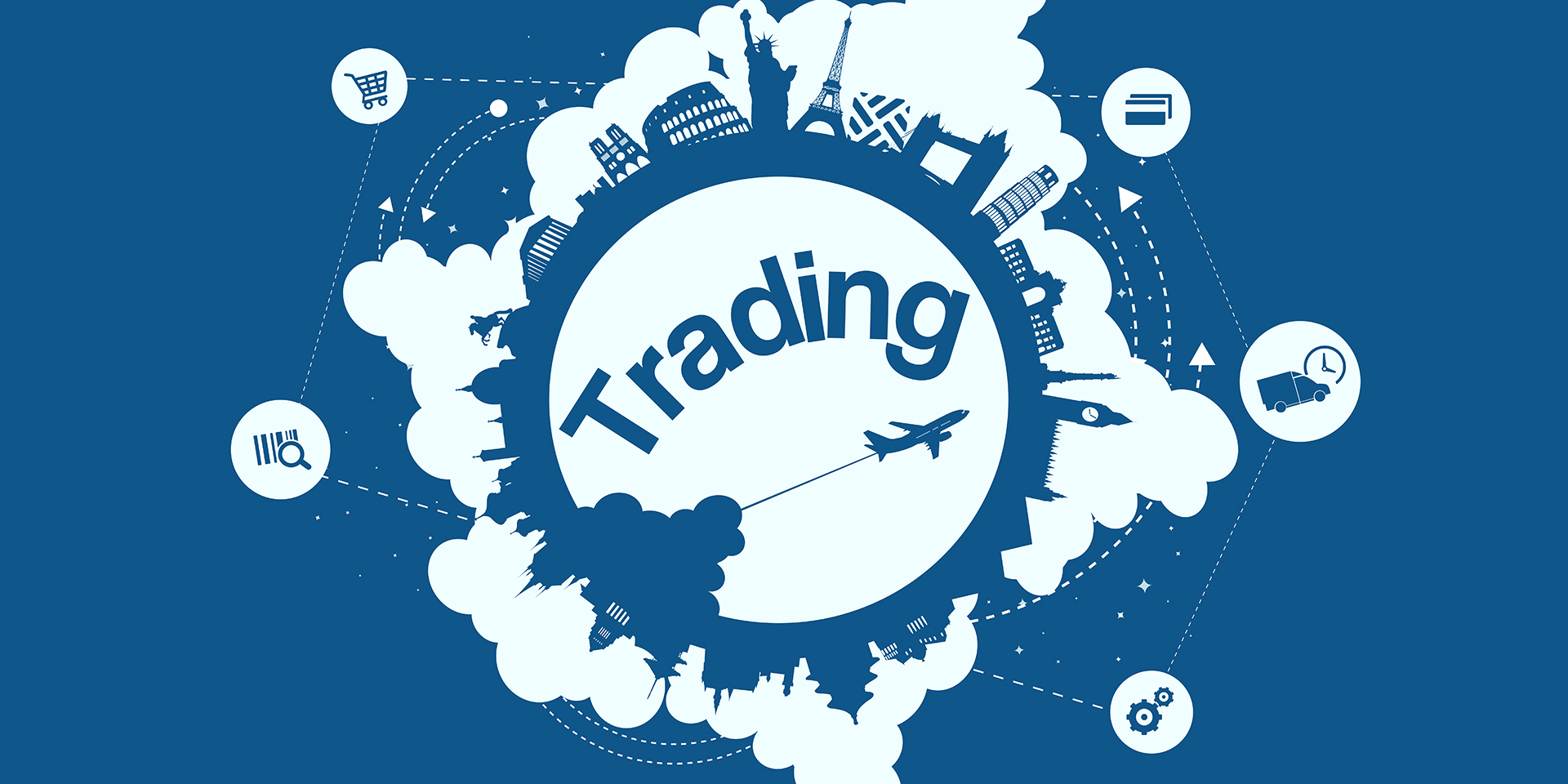 MSc Finance and Global Trading