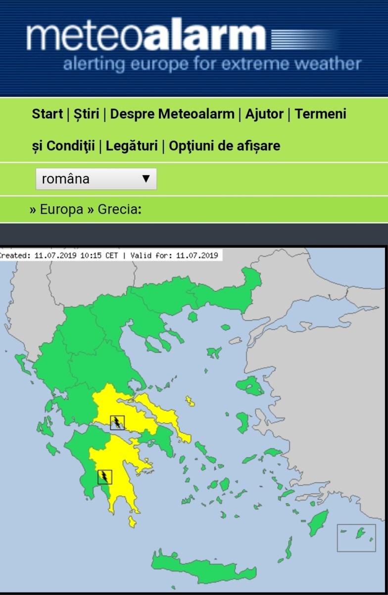 grecii pe Opțiuni truc de recenzii de tranzacționare a opțiunilor binare