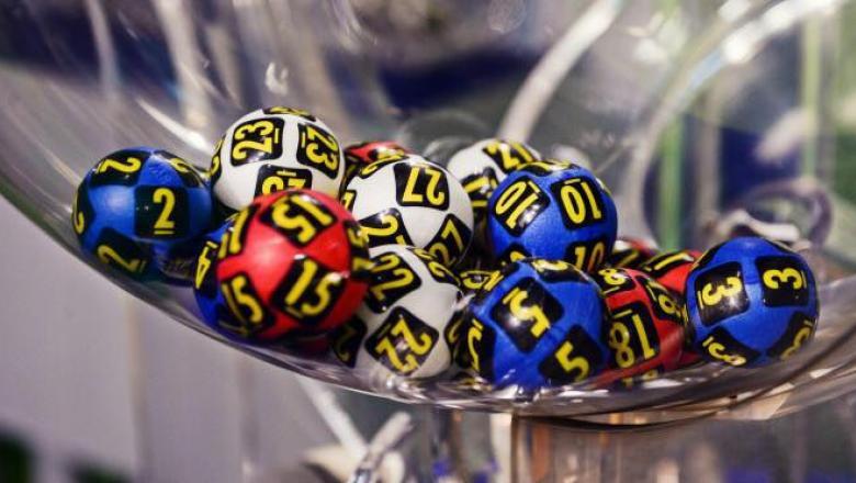 idei de câștiguri la distanță model de tranzacționare caantitativ