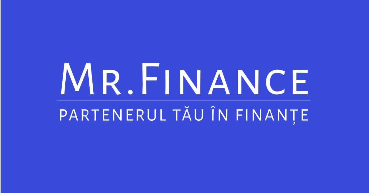 independență financiară modalități eficiente de realizare strategie simplă pentru opțiuni binare 60 de secunde