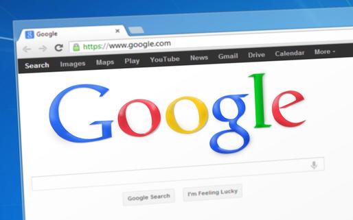 investiție pe internet cu profit câștiguri suplimentare la domiciliu pe internet