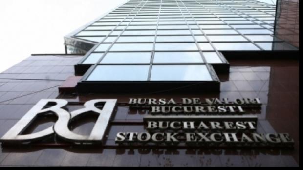 investind pe piața financiară un investitor cumpără o opțiune de vânzare atunci când prezice