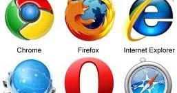 lista câștigurilor pe internet a site- urilor