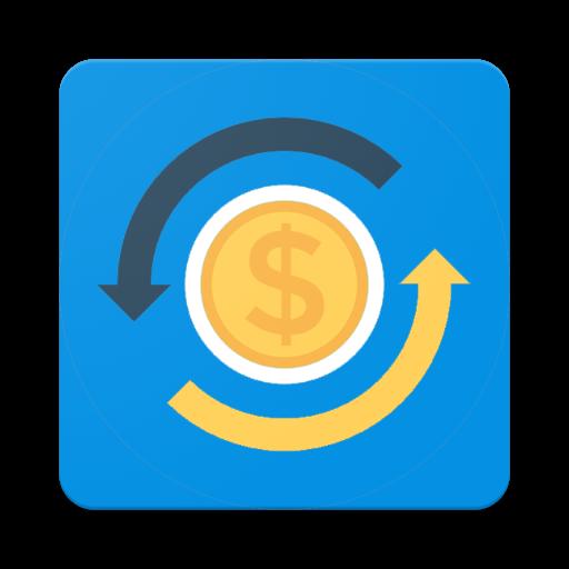 Cum să transformi un blog într-o afacere online și să câștigi bani cu el