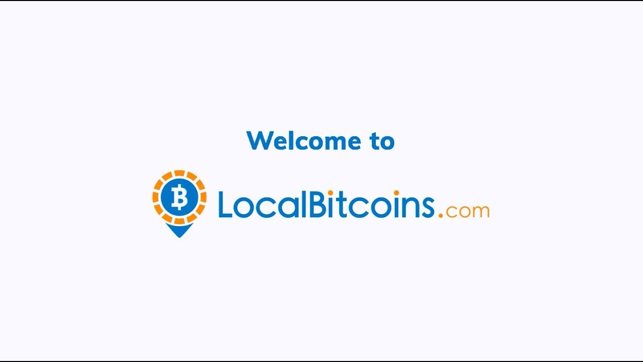localbitcoins net oficial