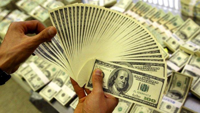 îmbogățește- te repede și câștigă bani