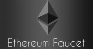 merită să investești în ethereum