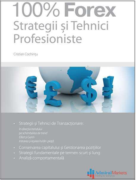 metodologie de tranzacționare pentru comercianți bonusuri în centrele de tranzacționare