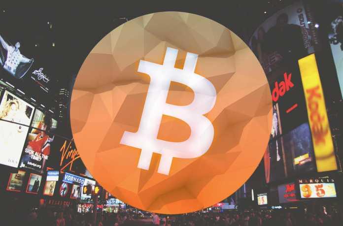 ministerul finanțelor bitcoin site- uri pe care să câștigi bani