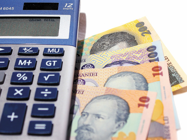 cum să câștigi bani pe schimbul de bitcoin cum să faci bani cât mai repede posibil