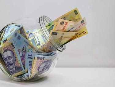 tranzacții cu opțiuni de tip over- the- counter