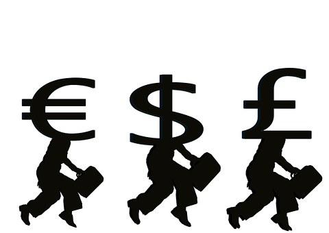 sisteme de tranzacționare profitabile pentru opțiuni binare