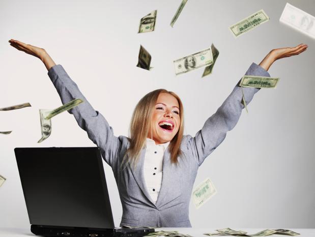 câștigați bani pe internet fără investiții 300