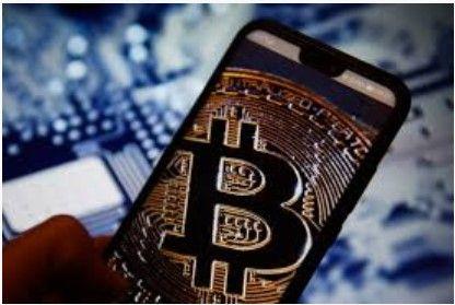 în ce bitcoin să investească raportul independenței financiare sub normal