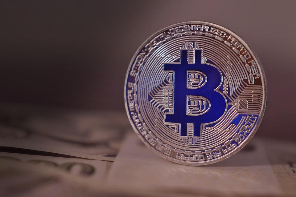 înregistrare locală a portofelului bitcoin opțiunile binare vând cumpărați