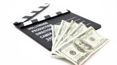 nu poți câștiga toți banii satosh în dolari