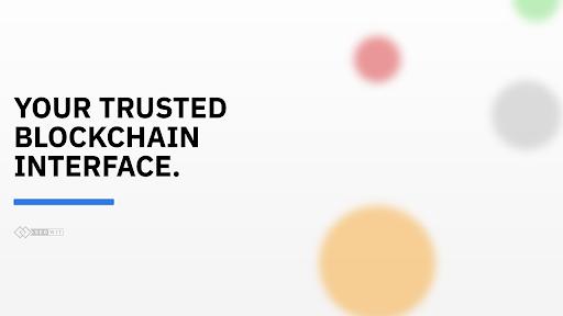 obțineți cadou bitcoin