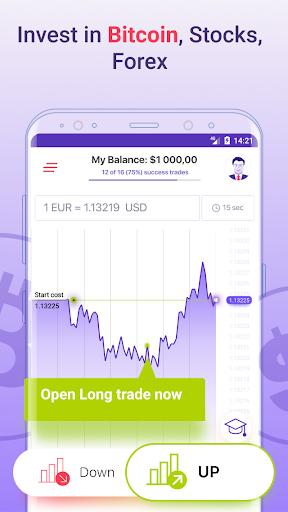 cum să câștigi rapid bitcoins 2020 ce este o opțiune la cumpărare