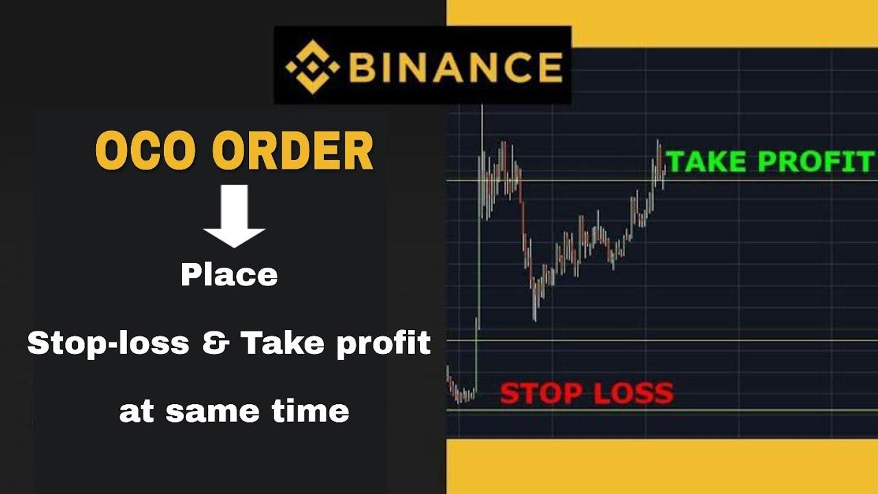 opțiuni binare cu stop loss