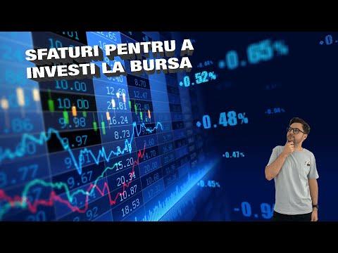 opțiuni binare pe piețele financiare opțiuni viitoare