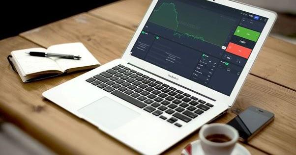 opțiune binară opțiune binară platforme de tranzacționare a opțiunilor binare fără investiții