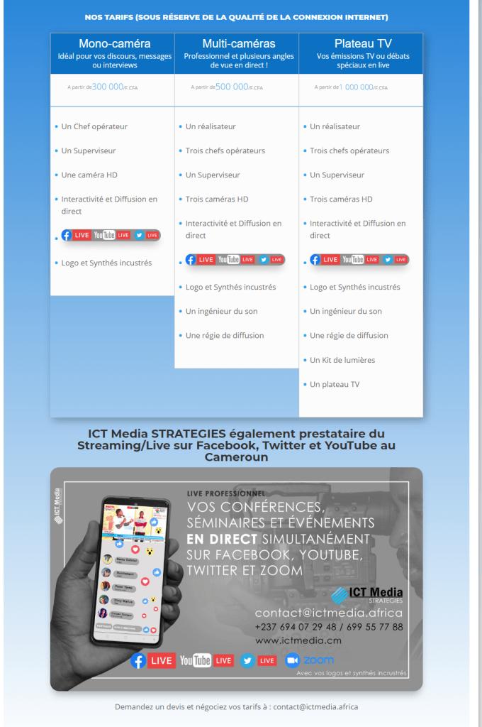 opțiuni și oferte de strategie strategie simplă de opțiuni binare