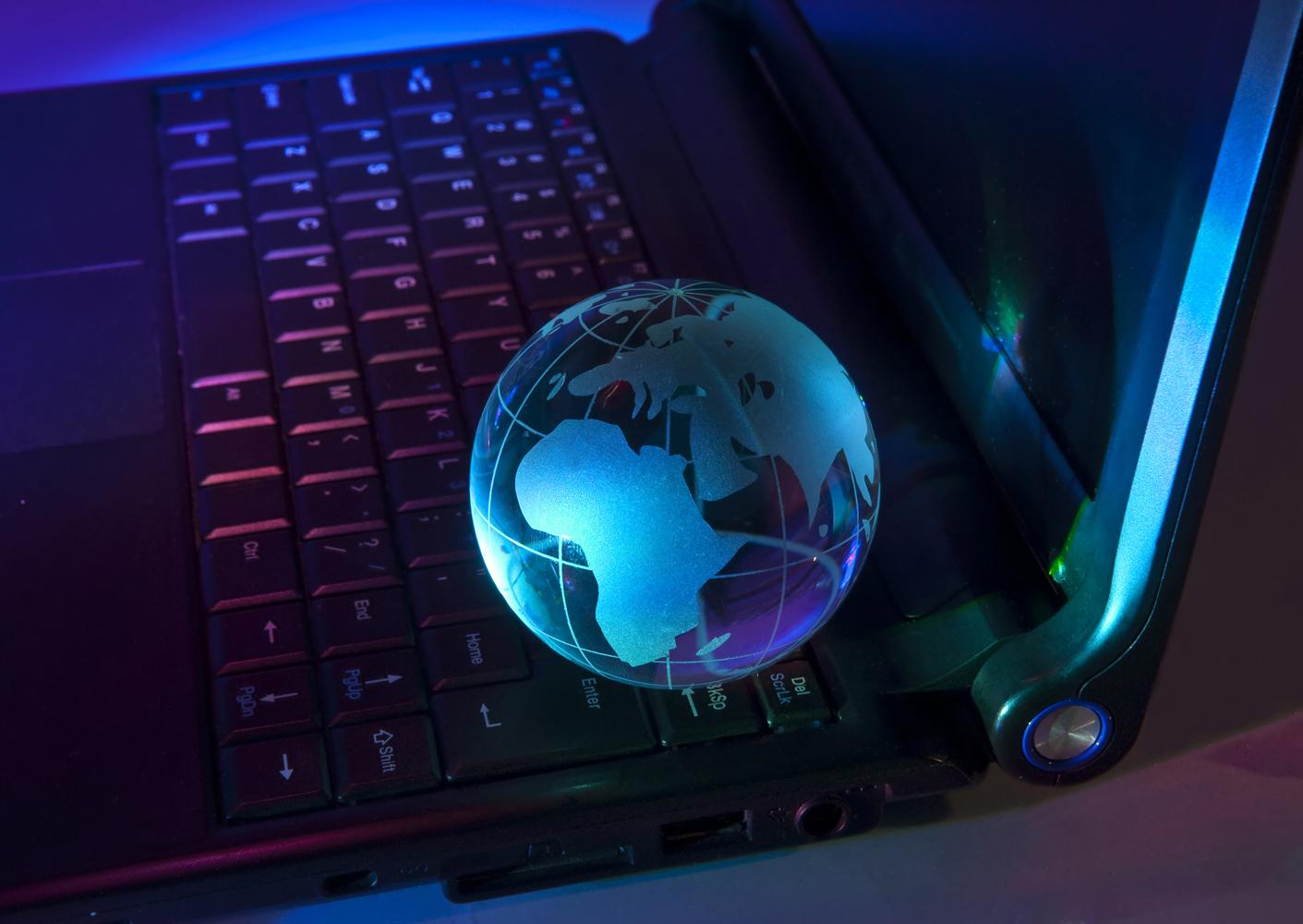 semnale ale opțiunilor binare pe niveluri lucrați pe internet fără plăți și investiții