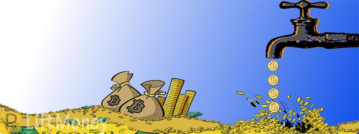 informații despre investiții în active nefinanciare